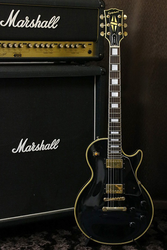 What's with the Epi LQ series ? | My Les Paul Forum